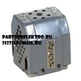 ЭМ-34 Электромагниты серии