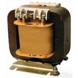 ОСМ1-0,4 кВт