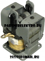 ЭМ-33  Электромагниты серии