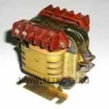 ОСМ-0,16 кВт