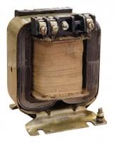 ОСМ1-0,1 кВт