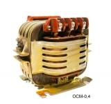 ОСМ-0,4 кВт