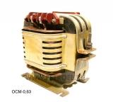 ОСМ-1,0