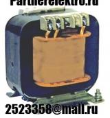 ОСВР1 трансформаторы