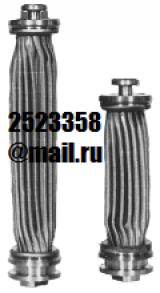 Фильтроэлементы 340.098А, 340.129А, 340.129А-1