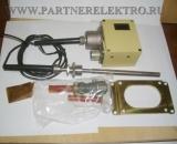 Т21К1 датчики реле температуры