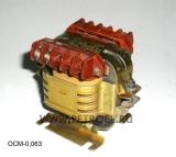 ОСМ-0,1 кВт