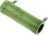С5-35В/С5-36В резисторы