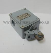 ВК-511к исп.1 ступ.2