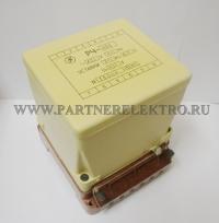РЧ-402 ~133V 400Hz Реле