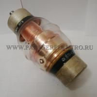 КП1-4 Вакуумный конденсатор