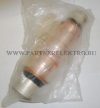 К61-4 конденсатор вакуумный