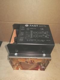 fast al1sl106 трансформатор