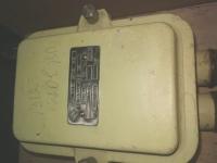 ятв-1312 25ампер ящик