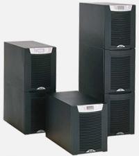 Eaton 9155-10-S-25-64x9Ah-MBS (1022553)