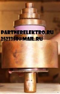 Генераторная лампа ГУ-36Б-1