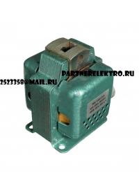 МИС 6200 Электромагнит
