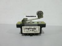 Square D 9007CB33  концевой выключатель