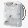 Термостат защиты от замораживания QAF64.2-J