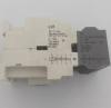 lx2 tgl 28973 iec 158-1 контактор