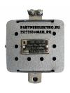МИС 4200 Электромагнит