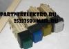 ВК16-19А22151-40У3 зеленая