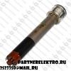 Суперортикон ЛИ-207