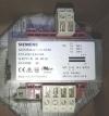 siemens 4am3842-4tn00-0ea0 трансформатор