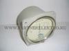 ДТНМПКр-100 (-125+125 кгс/м2)