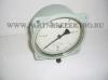 МП-100/2С 0-1 кгс/см2