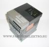 N700E-022SF