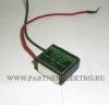 murrelektronik LG-S01 Z/24
