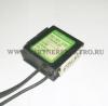 murrelektronik RC-S01/220