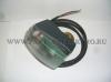 Danfoss AMV 120NL 082H8058