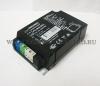 TRIDONIC PCI 0035 B011