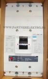 Siemens 3VF7111-2BK60-0AA0
