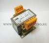 ABB TM-S 100/24-48P