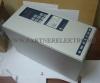 emotron MSF 2.0 Type MSF-145 525 2C-N-EU