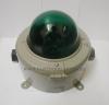 CC-56 зеленый