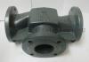 Danfoss type VL3 63m3/h