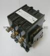 ПМ12-100.150 У3В