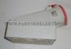 Bals CEE Norm Typ1124 63-6h