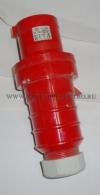 Bals CEE Norm Typ21590 63-6h