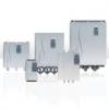 EMX3-0170B-V4-C1(C2)-H