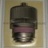 Лампа ГУ-73Б.