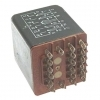 КУПЛЮ! ТКЕ56ПОДГ Реле электромагнитное коммутационное герметичное