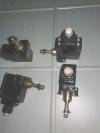ДП-702 Выключатель концевой