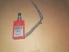 MP 720-1GAL/T Концевой выключатель