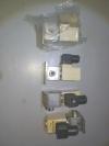 Электромагнитный клапан Т26.401-003