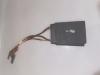 Эг841 2/10х40х60 щетка электрографитовая